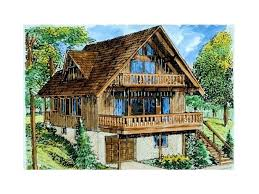 chalet style house plans swiss chalet home plans chalet style house plans modern chalet