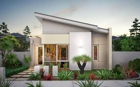 one story modern house plans one story modern house plans lovely top modern bungalow design