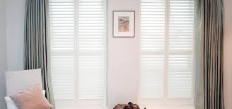 the shutter shop curtains blinds u0026 shutters in london homify