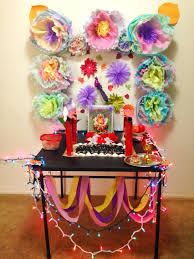 ganapati decorations 2016 ganapati decoration pinterest