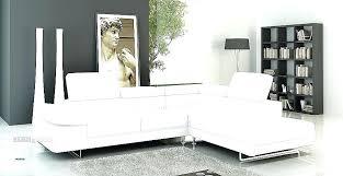 ikea canap en cuir canape en cuir blanc canape canape cuir blanc ikea lovely arild
