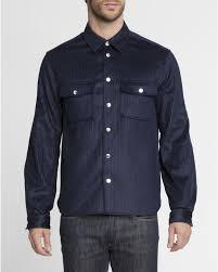 G Stig K Henm El Kaufen Kenzo Herren Bekleidung Hemden Deutschland Großhandel Günstig Und