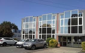 bureaux à vendre nantes a louer a vendre nantes ouest orvault bureaux pmr 89 m