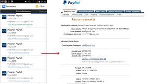 buat akun paypal whaff whaff rewards cara dapat uang dari aplikasi android sean com