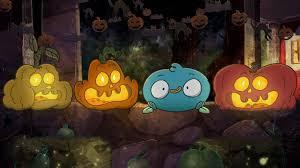 halloween 8 wiki goshowmeenergy