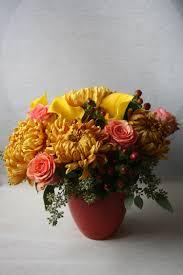 flower delivery minneapolis birthday flower delivery birthday flower arrangement fall birthday