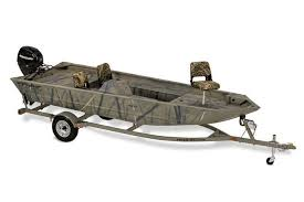 Boat Duck Blinds For Sale Research Fisher Boats 1754 Sc Blind Duck Edition On Iboats Com
