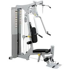 Home Gym by Impulse If Home Gym 1560 Impulse Fitness