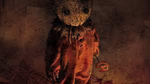 trick r treat horror thriller dark halloween movie film 24