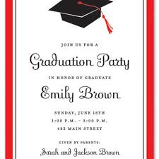 college graduation announcement template designs etsy nursing graduation announcements together with etsy