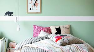 peindre une chambre mansard conseil peinture 2 couleurs gallery of affordable conseil peinture