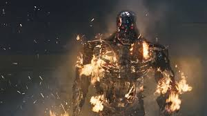terminator salvation kill fire xander u0027s likes