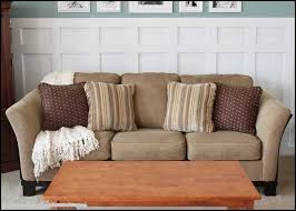 how to get rid of old sofa rid of old couch