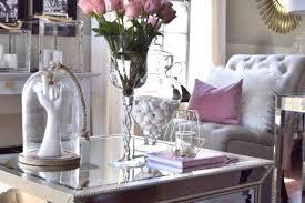 furniture livingroom living room stunning living room table sets interior furniture