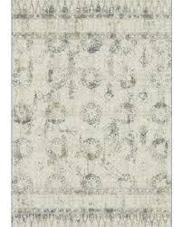 ivory rugs on sale now 20 dynamic rugs quartz 26110 ivory 7 10 x 10