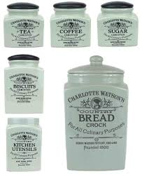 kitchen tea coffee sugar canisters country tea coffee sugar jars temasistemi net