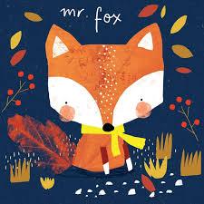 best 25 fox illustration ideas on pinterest fox drawing fox