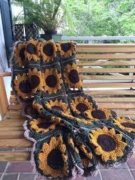 Sunflower Themed Bedroom 525 Best Sunflowers Images On Pinterest Sunflowers Sugar Skulls