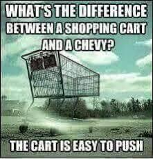jokes on dodge trucks 43 best chevy dodge jokes images on truck memes