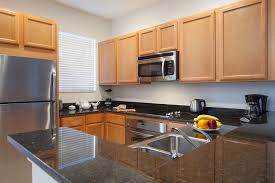 Clc Kitchens And Bathrooms Regal Oaks The Official Clc World Resort Reviews Photos