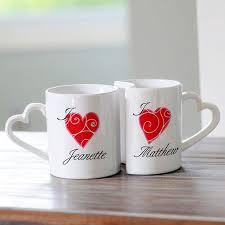 best anniversary gifts for best wedding anniversary gifts wedding ideas