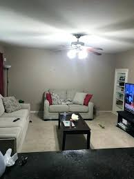 apps for decorating your home decorate your living room app help decorating bland home design