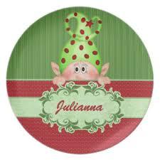 christmas plate christmas plates christmas plate designs