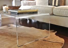 100 famous coffee tables uncommon mascotte multifunctional