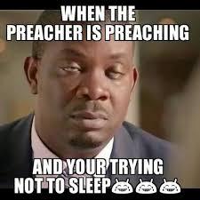 Funny Church Memes - funny church memes page 2 memeologist com