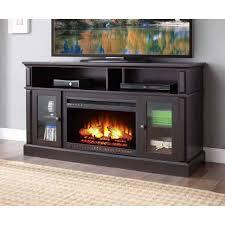 Tv Furniture Designs Tv Stands 30 Frightening Furniture Design Tv Stand Picture