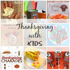 thanksgiving snacks kids thanksgiving recipes for kids mtopsys com