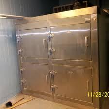 frigo de chambre achetez votre propre frigo mortuaire
