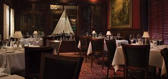 Las Vegas Restaurants With Private Dining Rooms Private Dining Rooms The Capital Grille Restaurant