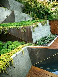 bedroom exciting images about retaining walls front concrete