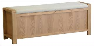 Entryway Furniture Ikea Furniture Ikea Kids Storage Bench Ikea Small Bench Entrance