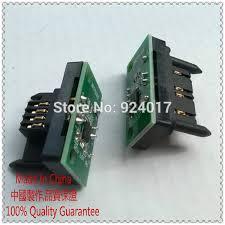 xerox drum chip resetter for xerox dc440 drum chip drum unit reset chip for fuji xerox