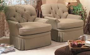 All Chairs Harden Furniture Within Swivel Rocking Chairs For - Swivel rocker chairs for living room