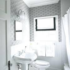 Roman Shades For Bathroom Wallpaper Bathroom Floor U2013 Buildmuscle