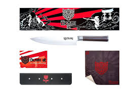hells kitchen knives hells kitchen knife set groupon best kitchen knife set for