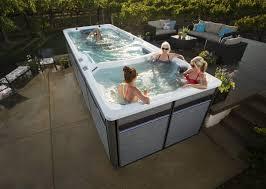 e2000 swim spa endless pools fitness systems