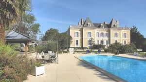 chambres d hotes perigord chambres d hotes en perigord the domaine de pouzelande luxury