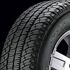 Great Customer Choice 33x12 5x17 All Terrain Tires Michelin All Terrain At Tire Rack