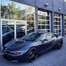 bmw sports cars for sale best 25 bmw car sales ideas on diy gifts