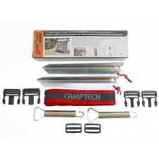 Awning Tie Downs Ap8 Camptech Awning Tie Down Kits Affordable Caravans
