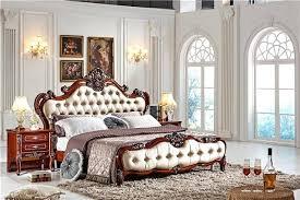 Italian Bedroom Furniture Sale Italian Bedroom Furniture Design Bedroom Furniture For