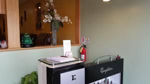 gallery nail salon mendota heights nail salon 55120