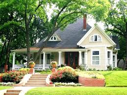 southern homes and gardens house plans garden home house plans atomic ranch house plans elegant garden