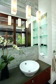 Vanity Pendant Lights Bathroom Pendant Lights Vanity Electricnest Info