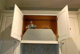 microwave with exhaust fan vent hood installation how to install a range hood hood fan