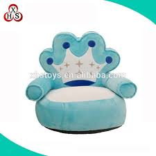 Toddler Sofa Chair by Kids Sectional Sofa Kids Sectional Sofa Suppliers And